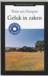 Geluk in zaken (ebook)