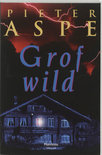 Grof wild (ebook)