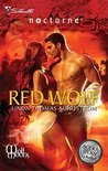 Red Wolf (ebook)