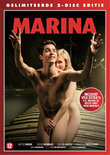 Marina - Special Edition