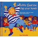 Bobby Shaftoe Clap Your Hands