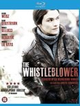 Whistleblower, The (Blu-ray)