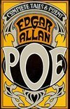Complete Tales & Poems of Edgar Allan Poe