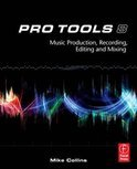 Pro Tools 8