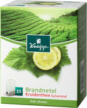 Kneipp Kruidenthee Brandnetel - 15 st