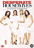 Desperate Housewives - Seizoen 1