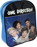 One Direction Rugzak