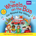 Wheels on the Bus Go Round the World