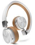AKG Y 45 - On-ear Koptelefoon - Wit