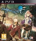 Atelier Escha & Logy, Alchemists of the Dusk Sky  PS3