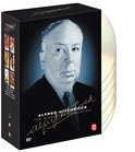 Hitchcock Signature Collection (6DVD)