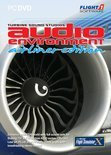 Audio Environment (Airline Edition) (FS X Add-On)