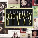 Best Of The Broadway Diva