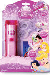 Princess Mini Projector