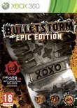 Bulletstorm - Epic Edition