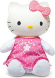 Hello Kitty Goodnight XXL
