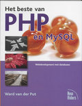 Het beste van PHP en MySQL (ebook)
