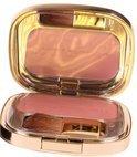 Dolce & Gabbana Blush Powder - Rose 30 - Blushpoeder