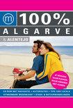 100% Algarve en Alentejo