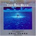 Le Grand Bleu: Vol. 2