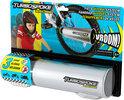 Turbospoke Racing Fiets Uitlaatsysteem