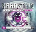 Hardstyle The Ultimate Collection Vol.2 2014