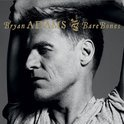 Bare Bones (Deluxe Edition)