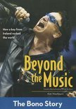 Beyond the Music