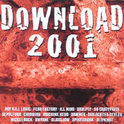 Download 2001