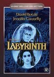 Labyrinth (2DVD)(Deluxe Selection)
