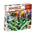 Lego Spel: ninjago (3856)