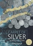 Carpet of Silver