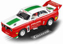 Carrera Evolution Alfa Romeo GTA Silhouette Gr. 5, Race 3 -raceauto - 1:32