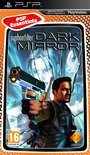 Syphon Filter: Dark Mirror (Essentials)
