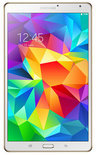 Samsung Galaxy Tab S 8.4 WiFi wit 16GB