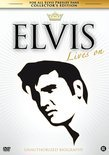 Elvis - Lives On