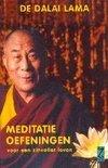 Meditatie-Oefeningen Voor Een Zinvoller Leven