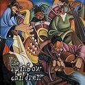 Rainbow Children (speciale uitgave)