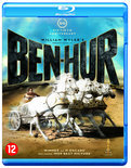Ben Hur (50th Anniversary Edition)