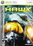 Tom Clancy&#39;s H.A.W.X.