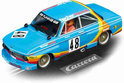 Carrera Evolution BMW 2002 Touringcar '76,