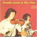 Frankie Gavin & Alec Finn