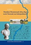 Theodoor Weustenraad (1805-1849) En De &#39;Percessie Van Scherpenheuvel&#39;