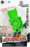 Beyblade Metal Fusion Battle Gear Accessoire