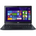 Acer Aspire V3-371-39JC - Laptop