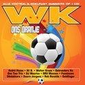 WK Ons Oranje