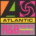 Atlantic R&B 1947-74 Vol 8