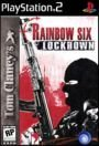Tom Clancy's, Rainbow Six 4, Lockdown (import)