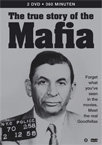 True Story Of The Mafia