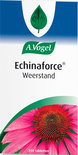 Echinaforce Tabletten 80 st